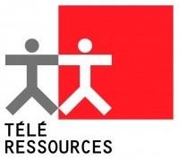 LES SERVICES DE PLACEMENTS TELE-RESSOURCES LTEE