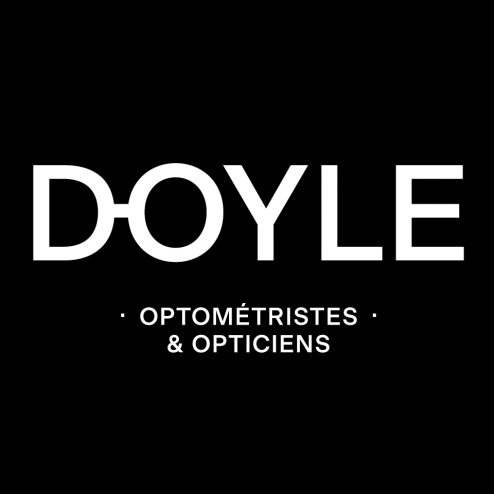 Doyle Optométristes et Opticiens
