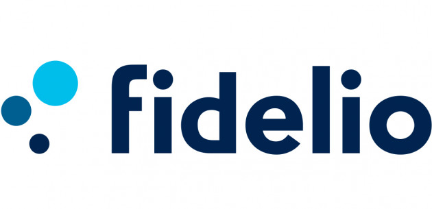 Commsoft Technologies - Fidelio