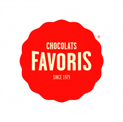 Chocolats Favoris inc.