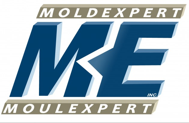 Moulexpert inc.