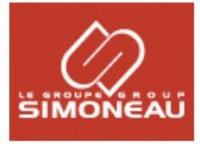 Le Groupe Simoneau inc.