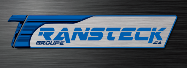 Groupe Transteck inc.
