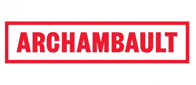 Groupe Archambault inc.