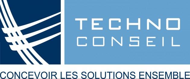 Technoconseil