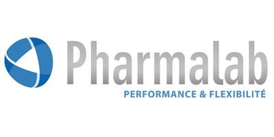 Pharmalab inc.