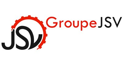 Le Groupe JSV inc.