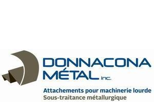 Donnacona Métal inc.