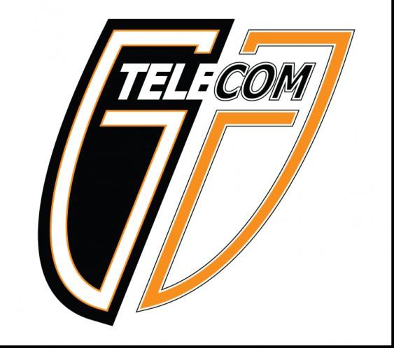 Hiring companies: IT Consulting | jobillico com