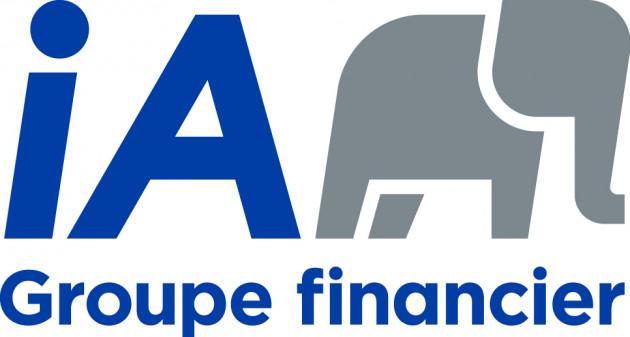 iA Groupe financier – Agence Saint-Jérôme