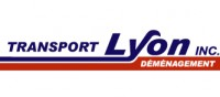 Transport Lyon inc.