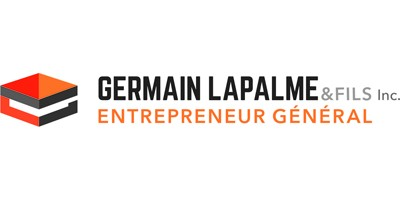 Germain Lapalme et fils inc.