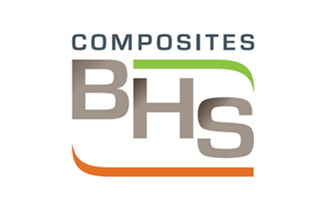 BHS Composites inc.