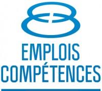 Emplois Compétences - Nord du Québec