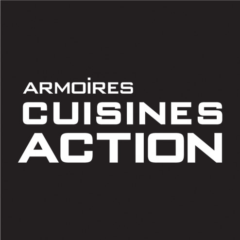 Armoires Cuisines Action