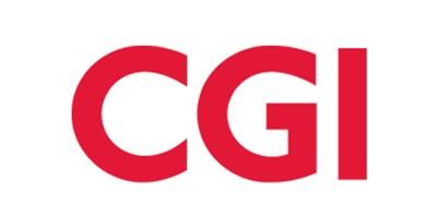 CGI Canada