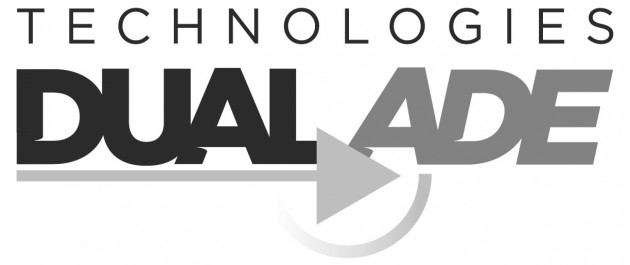 Technologies Dual-ADE inc