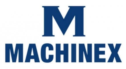 Industries Machinex inc.