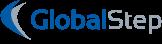 GlobalStep