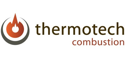 Thermotech Combustion