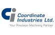 Coordinate Industries Ltd.