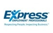 Cambridge - Express Employment Professionals