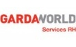 GardaWorld Services RH