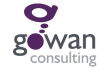 Gowan Consulting