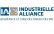 Industrielle Alliance - Agence de la Capitale