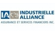 Industrielle Alliance - Siège Social