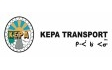 KEPA Transport inc.
