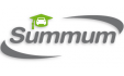 Summum Auto Formation