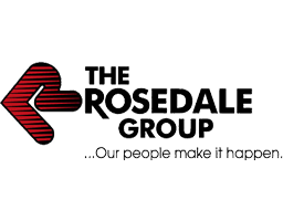 Groupe Rosedale