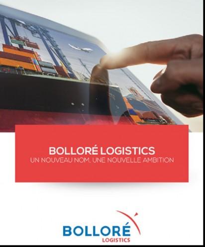 Photos and videos | Bolloré Logistics | jobillico com