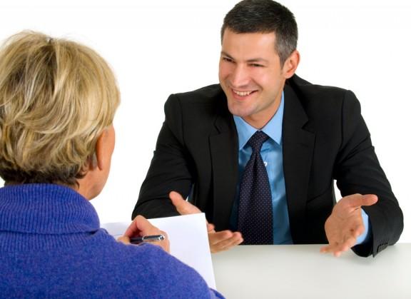 Offres Emploi : +25000 offres d'emploi sur www.offres emploi.eu !