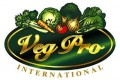 Photo Vegpro International Inc. 1