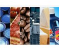 Environnement de travail Distribution Alimentaire Aubut inc. 0