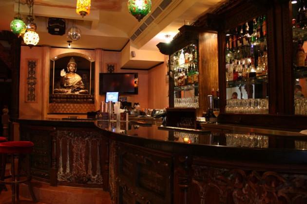Emploi Directeur de restaurant : 970 offres d'emploi Directeur de restaurant