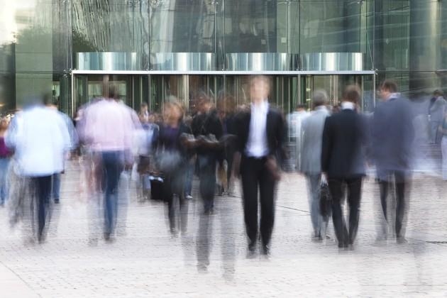 Jobs | Mintz Global Screening | Corporate profile
