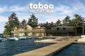 Work environments Taboo Muskoka Resort 3