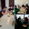 Tournoi de poker en guise de support pour Centraid