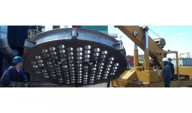 DESTINATIONEMPLOI.COM offre d'emploi Ingénieur métallurgiste H/F