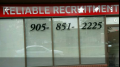 Photo Reliable Recruitment 1