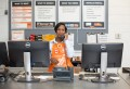 Photo Home Depot of Canada Inc. 8