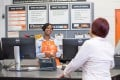 Photo Home Depot of Canada Inc. 10