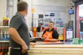 Photo Home Depot of Canada Inc. 14