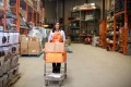 Photo Home Depot of Canada Inc. 20