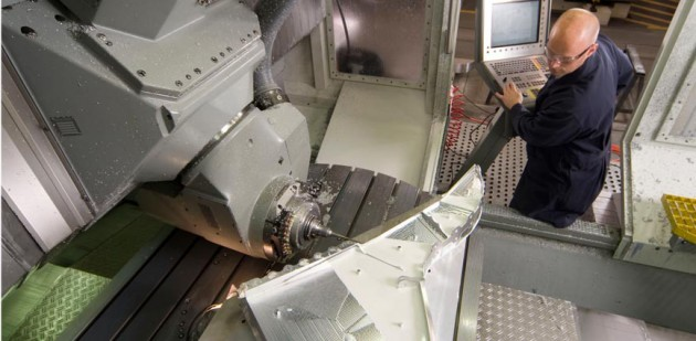 Jobs | Weber Manufacturing | Corporate profile | jobillico com