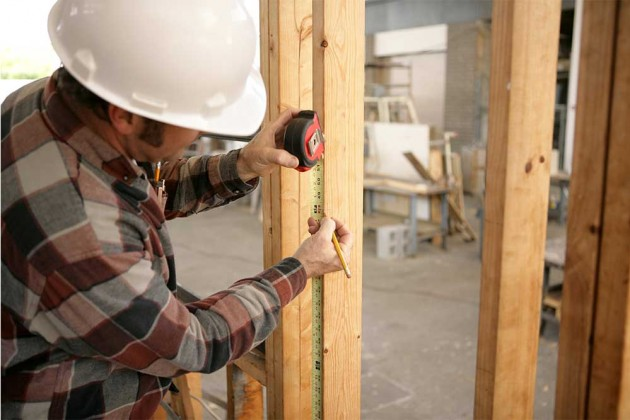 Job postings | Construction General Labour - Experienced