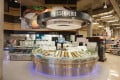 Work environments IGA Alimentation Proulx 3